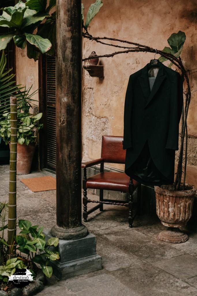 Destino Gran Canaria 10