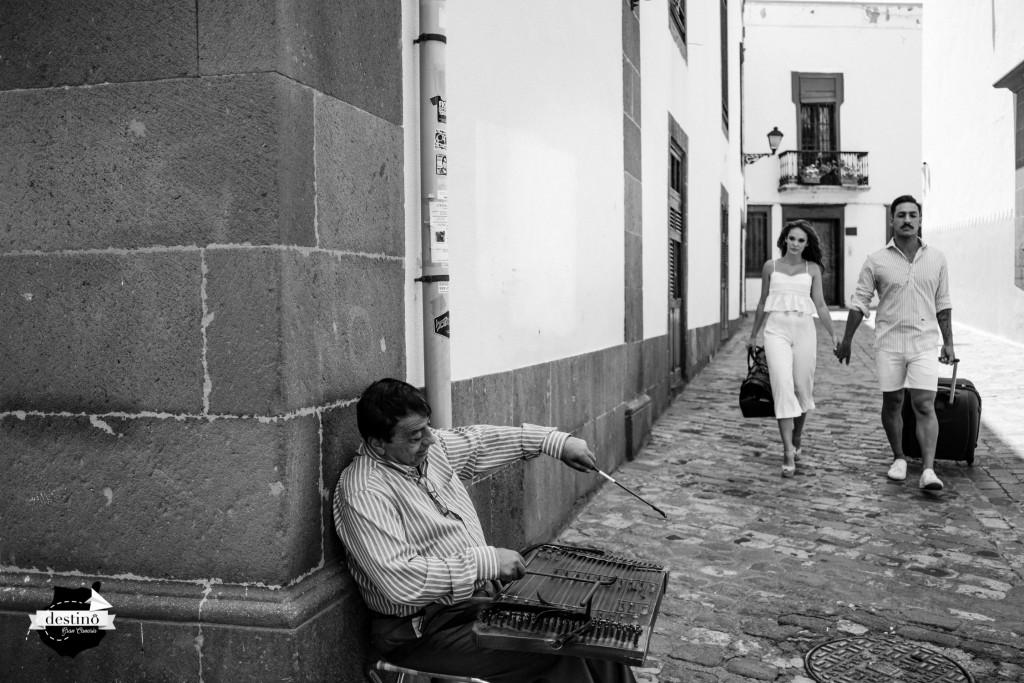 Destino Gran Canaria 2