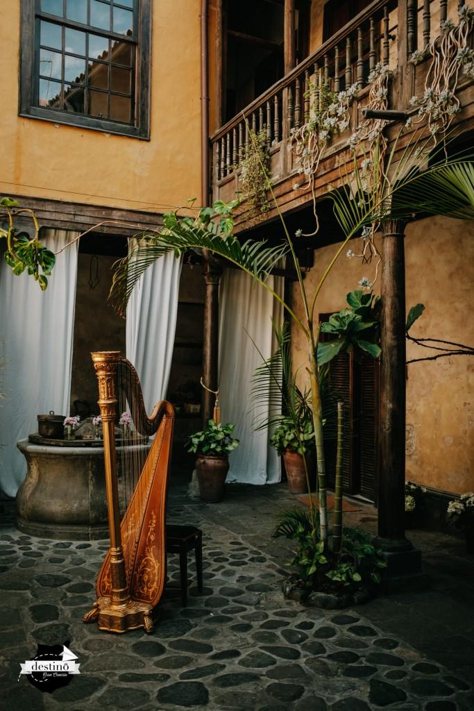 Destino Gran Canaria 45